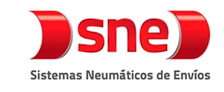 sistemas-neumaticos-de-envio