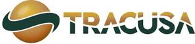 tracusa
