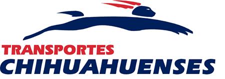 transportes-chihuahuenses