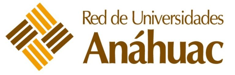universidad-anahuac