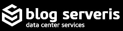 Blog Servidores dedicados
