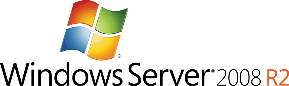 servidor windows server 2008