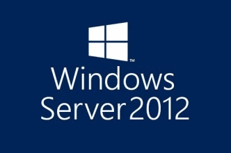 servidor windows server 2012