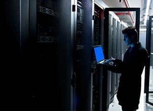 necesitas-soporte-tecnico-serveris