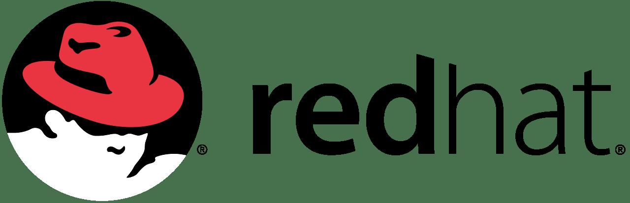 servidor dedicado linux redhat