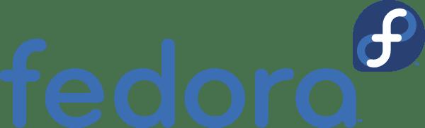 servidores dedicados linux fedora